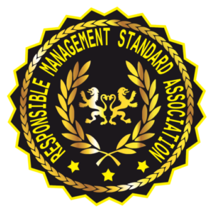 cropped-RMSA-LOGO-FIXED-PNG-2.png