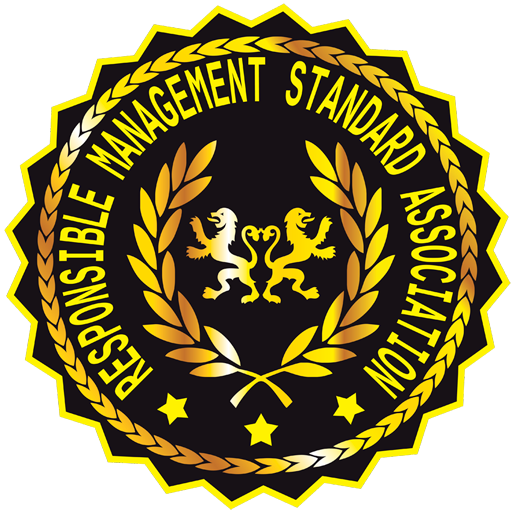 Responsible Management Standard Association