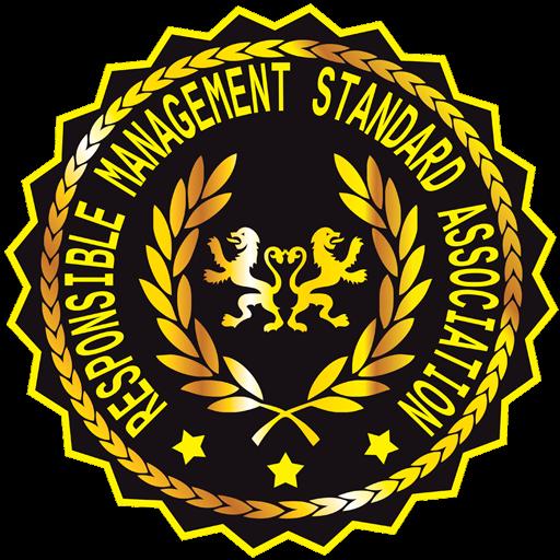 Responsible Management Standard Association